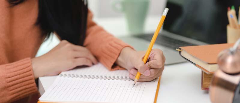 自考的实践考核是什么?怎么考?