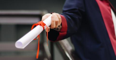 学历证书和毕业证书有什么区别?