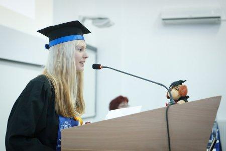 成人高考学历在求职中会受歧视吗?