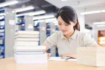 自考专升本和成考专升本有什么区别?